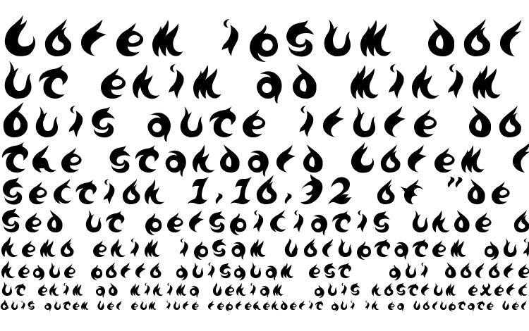 образцы шрифта Te 7002, образец шрифта Te 7002, пример написания шрифта Te 7002, просмотр шрифта Te 7002, предосмотр шрифта Te 7002, шрифт Te 7002