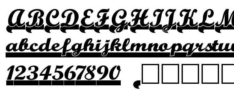 глифы шрифта Teamspir, символы шрифта Teamspir, символьная карта шрифта Teamspir, предварительный просмотр шрифта Teamspir, алфавит шрифта Teamspir, шрифт Teamspir