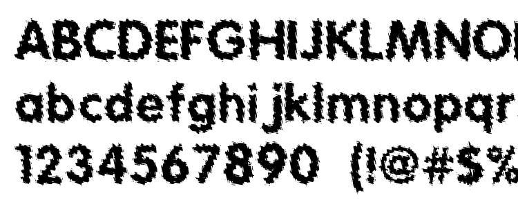 glyphs Tear font, сharacters Tear font, symbols Tear font, character map Tear font, preview Tear font, abc Tear font, Tear font