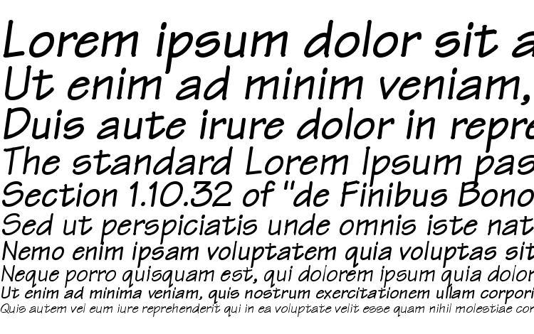 образцы шрифта Tecbold, образец шрифта Tecbold, пример написания шрифта Tecbold, просмотр шрифта Tecbold, предосмотр шрифта Tecbold, шрифт Tecbold