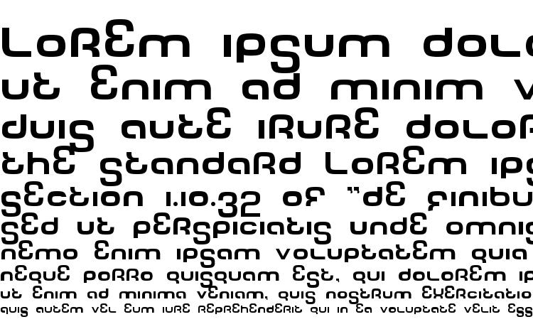 specimens Tech font font, sample Tech font font, an example of writing Tech font font, review Tech font font, preview Tech font font, Tech font font