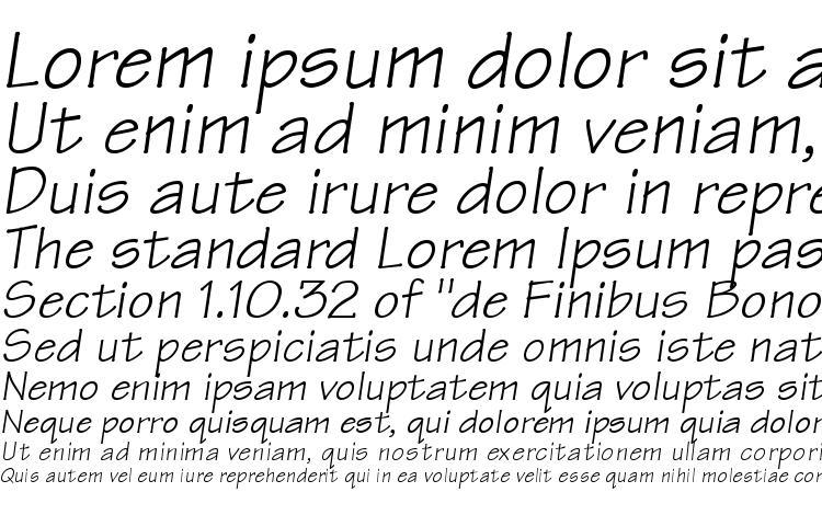 образцы шрифта Technical Italic, образец шрифта Technical Italic, пример написания шрифта Technical Italic, просмотр шрифта Technical Italic, предосмотр шрифта Technical Italic, шрифт Technical Italic
