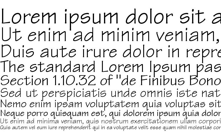 specimens Technical font, sample Technical font, an example of writing Technical font, review Technical font, preview Technical font, Technical font