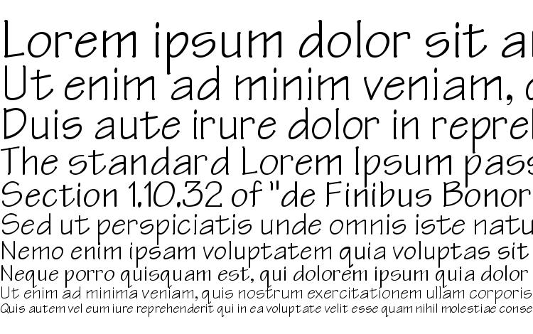specimens TechnicalDi font, sample TechnicalDi font, an example of writing TechnicalDi font, review TechnicalDi font, preview TechnicalDi font, TechnicalDi font