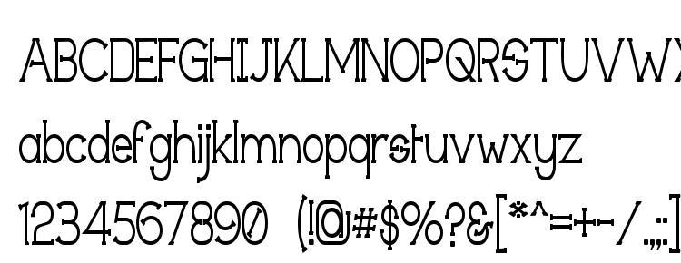glyphs Technically Insane Narrow font, сharacters Technically Insane Narrow font, symbols Technically Insane Narrow font, character map Technically Insane Narrow font, preview Technically Insane Narrow font, abc Technically Insane Narrow font, Technically Insane Narrow font
