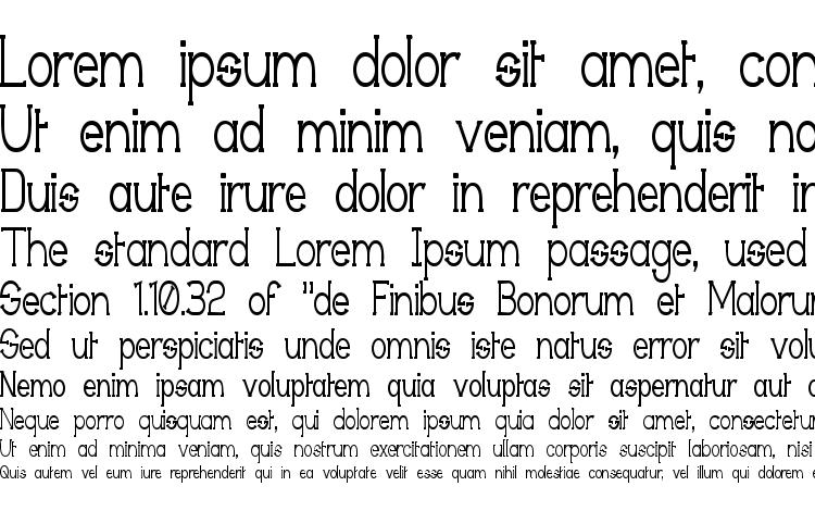 specimens Technically Insane Narrow font, sample Technically Insane Narrow font, an example of writing Technically Insane Narrow font, review Technically Insane Narrow font, preview Technically Insane Narrow font, Technically Insane Narrow font