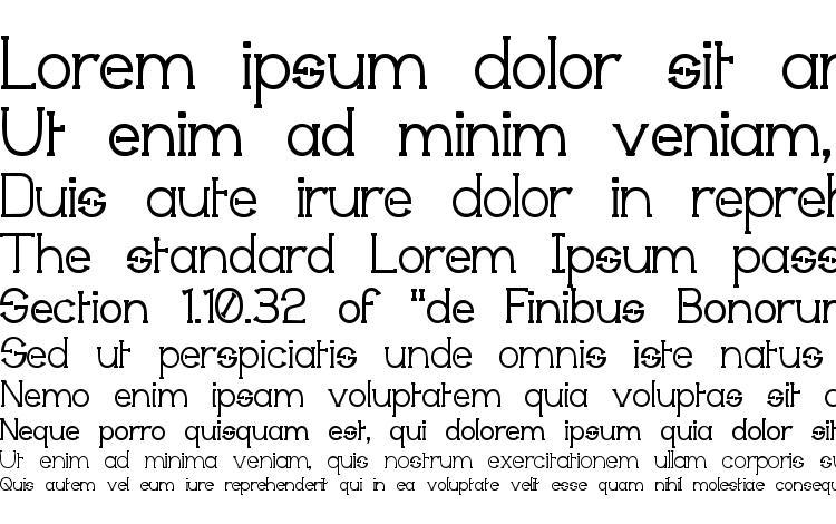 specimens Technically Insane font, sample Technically Insane font, an example of writing Technically Insane font, review Technically Insane font, preview Technically Insane font, Technically Insane font