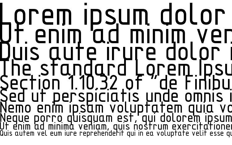 образцы шрифта Technicznapomoc, образец шрифта Technicznapomoc, пример написания шрифта Technicznapomoc, просмотр шрифта Technicznapomoc, предосмотр шрифта Technicznapomoc, шрифт Technicznapomoc