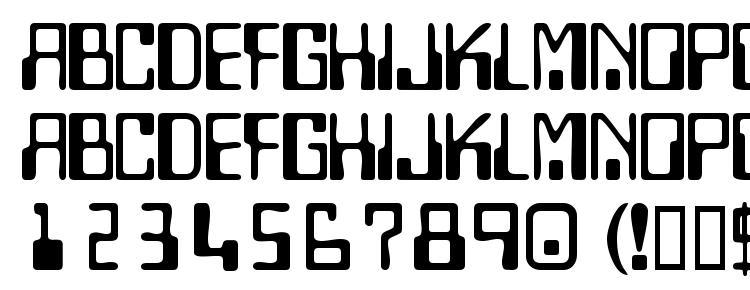 glyphs Technodisplaycapsssk font, сharacters Technodisplaycapsssk font, symbols Technodisplaycapsssk font, character map Technodisplaycapsssk font, preview Technodisplaycapsssk font, abc Technodisplaycapsssk font, Technodisplaycapsssk font