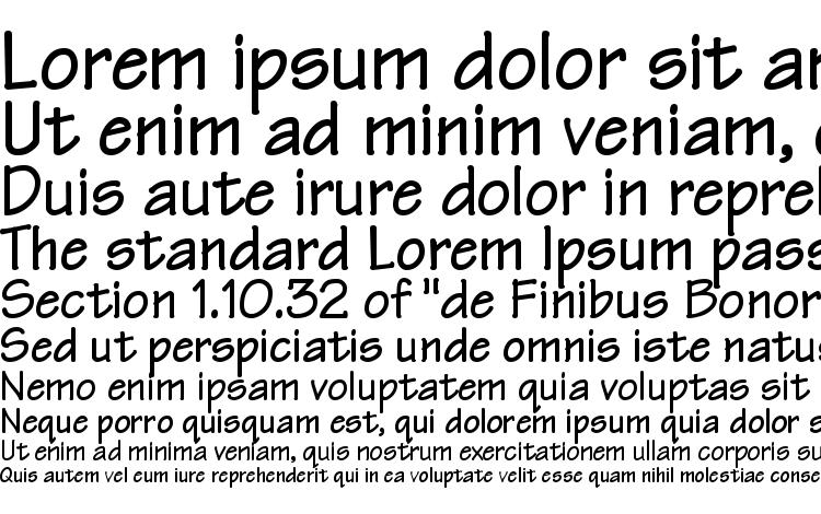specimens Technoheavy normal font, sample Technoheavy normal font, an example of writing Technoheavy normal font, review Technoheavy normal font, preview Technoheavy normal font, Technoheavy normal font