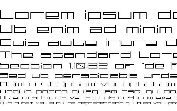 образцы шрифта technoid one, образец шрифта technoid one, пример написания шрифта technoid one, просмотр шрифта technoid one, предосмотр шрифта technoid one, шрифт technoid one