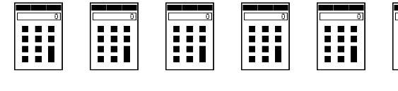 шрифт Technology, бесплатный шрифт Technology, предварительный просмотр шрифта Technology
