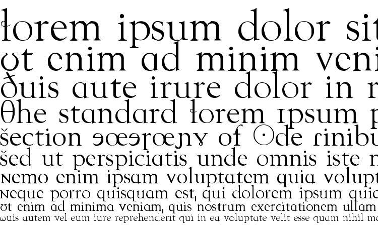 specimens TechPhonetic font, sample TechPhonetic font, an example of writing TechPhonetic font, review TechPhonetic font, preview TechPhonetic font, TechPhonetic font