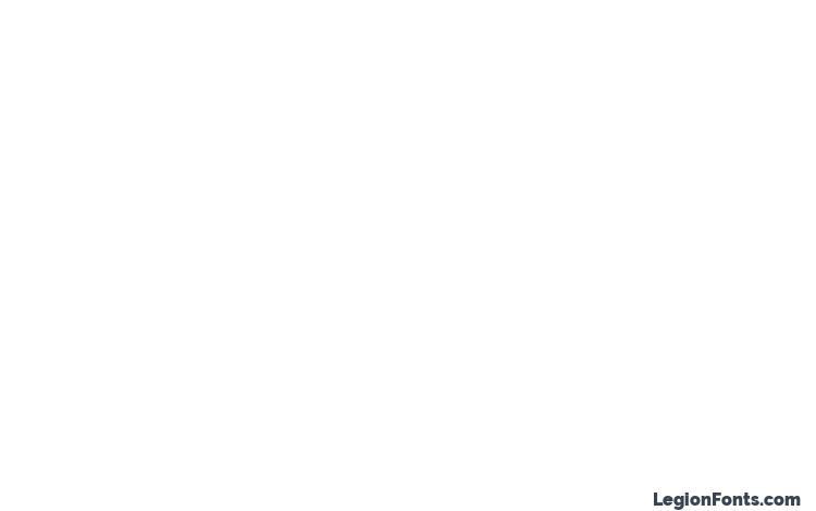 specimens Tecmo rounded allcaps font, sample Tecmo rounded allcaps font, an example of writing Tecmo rounded allcaps font, review Tecmo rounded allcaps font, preview Tecmo rounded allcaps font, Tecmo rounded allcaps font