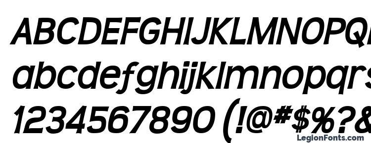 глифы шрифта Teen BoldItalic, символы шрифта Teen BoldItalic, символьная карта шрифта Teen BoldItalic, предварительный просмотр шрифта Teen BoldItalic, алфавит шрифта Teen BoldItalic, шрифт Teen BoldItalic