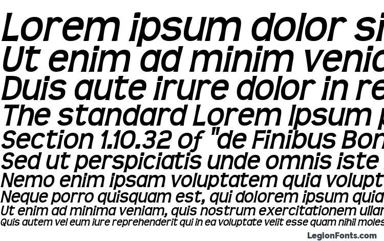 образцы шрифта Teen BoldItalic, образец шрифта Teen BoldItalic, пример написания шрифта Teen BoldItalic, просмотр шрифта Teen BoldItalic, предосмотр шрифта Teen BoldItalic, шрифт Teen BoldItalic