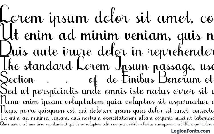 specimens Tegak Bersambung IWK font, sample Tegak Bersambung IWK font, an example of writing Tegak Bersambung IWK font, review Tegak Bersambung IWK font, preview Tegak Bersambung IWK font, Tegak Bersambung IWK font