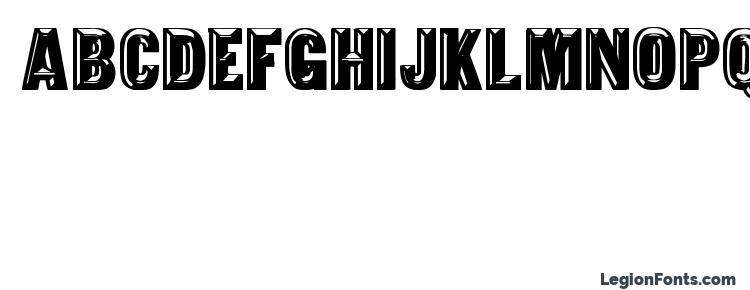 glyphs Tejaratchi Bold font, сharacters Tejaratchi Bold font, symbols Tejaratchi Bold font, character map Tejaratchi Bold font, preview Tejaratchi Bold font, abc Tejaratchi Bold font, Tejaratchi Bold font