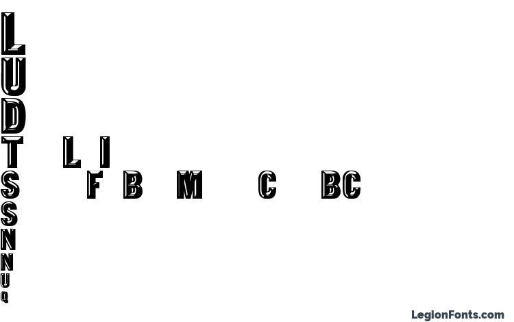 specimens Tejaratchi Bold font, sample Tejaratchi Bold font, an example of writing Tejaratchi Bold font, review Tejaratchi Bold font, preview Tejaratchi Bold font, Tejaratchi Bold font