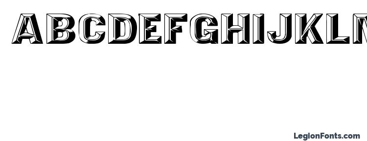 глифы шрифта Tejaratchi Ex, символы шрифта Tejaratchi Ex, символьная карта шрифта Tejaratchi Ex, предварительный просмотр шрифта Tejaratchi Ex, алфавит шрифта Tejaratchi Ex, шрифт Tejaratchi Ex