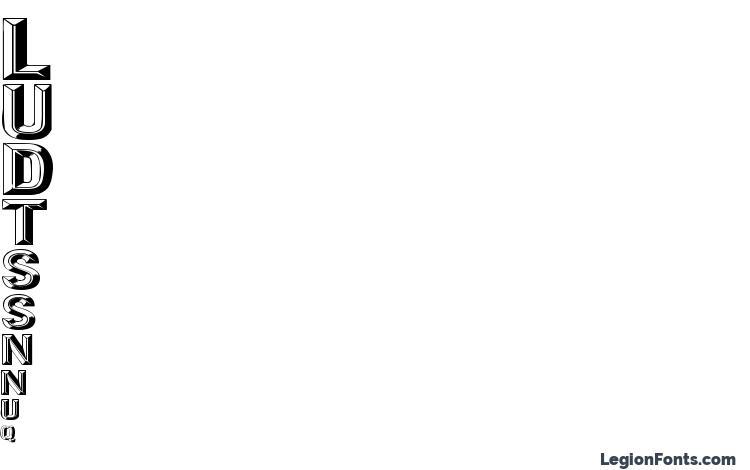 образцы шрифта Tejaratchi Ex, образец шрифта Tejaratchi Ex, пример написания шрифта Tejaratchi Ex, просмотр шрифта Tejaratchi Ex, предосмотр шрифта Tejaratchi Ex, шрифт Tejaratchi Ex