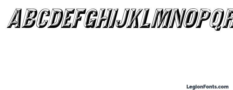глифы шрифта Tejaratchi Italic, символы шрифта Tejaratchi Italic, символьная карта шрифта Tejaratchi Italic, предварительный просмотр шрифта Tejaratchi Italic, алфавит шрифта Tejaratchi Italic, шрифт Tejaratchi Italic