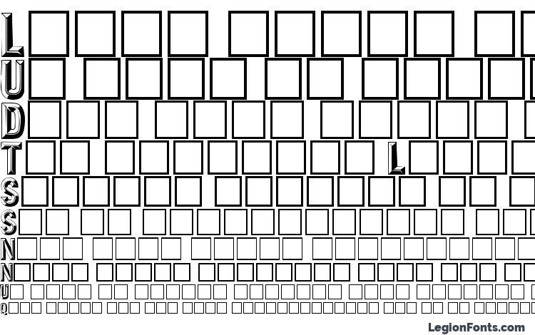 specimens Tejaratchi Regular font, sample Tejaratchi Regular font, an example of writing Tejaratchi Regular font, review Tejaratchi Regular font, preview Tejaratchi Regular font, Tejaratchi Regular font
