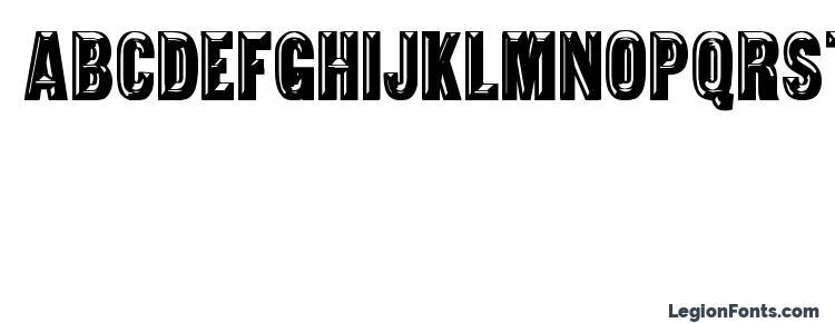 глифы шрифта Tejaratchi Th Bold, символы шрифта Tejaratchi Th Bold, символьная карта шрифта Tejaratchi Th Bold, предварительный просмотр шрифта Tejaratchi Th Bold, алфавит шрифта Tejaratchi Th Bold, шрифт Tejaratchi Th Bold