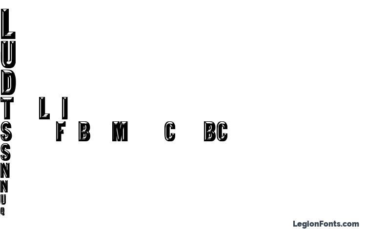 образцы шрифта Tejaratchi Th Bold, образец шрифта Tejaratchi Th Bold, пример написания шрифта Tejaratchi Th Bold, просмотр шрифта Tejaratchi Th Bold, предосмотр шрифта Tejaratchi Th Bold, шрифт Tejaratchi Th Bold