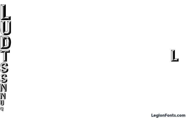 specimens Tejaratchi Wd font, sample Tejaratchi Wd font, an example of writing Tejaratchi Wd font, review Tejaratchi Wd font, preview Tejaratchi Wd font, Tejaratchi Wd font