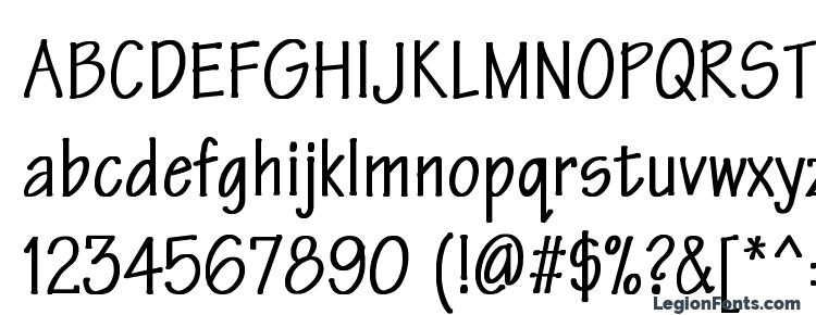 glyphs Tekton Cn Bold font, сharacters Tekton Cn Bold font, symbols Tekton Cn Bold font, character map Tekton Cn Bold font, preview Tekton Cn Bold font, abc Tekton Cn Bold font, Tekton Cn Bold font