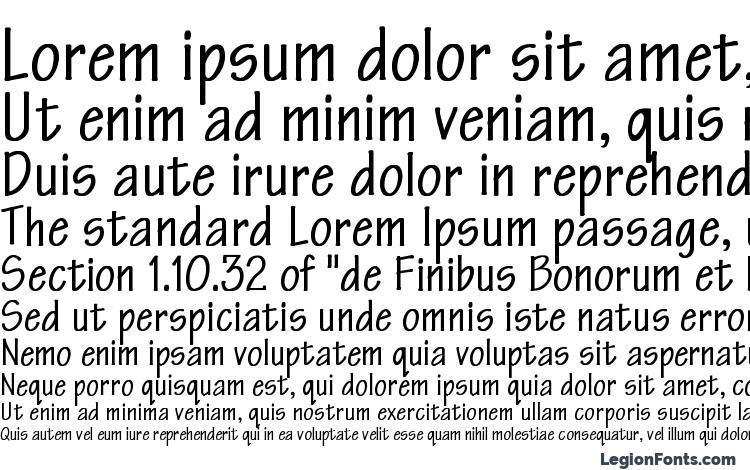 specimens Tekton Cn Bold font, sample Tekton Cn Bold font, an example of writing Tekton Cn Bold font, review Tekton Cn Bold font, preview Tekton Cn Bold font, Tekton Cn Bold font