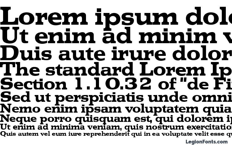 specimens Tekton Display SSi font, sample Tekton Display SSi font, an example of writing Tekton Display SSi font, review Tekton Display SSi font, preview Tekton Display SSi font, Tekton Display SSi font