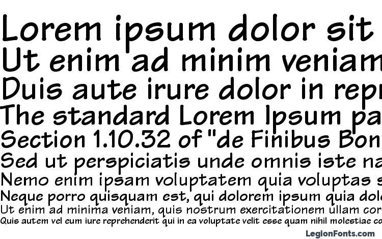 specimens Tekton LT Bold font, sample Tekton LT Bold font, an example of writing Tekton LT Bold font, review Tekton LT Bold font, preview Tekton LT Bold font, Tekton LT Bold font