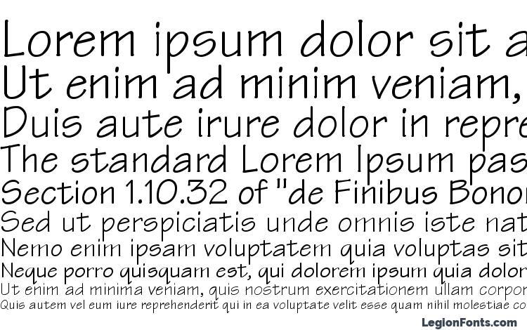 образцы шрифта Tekton LT Regular, образец шрифта Tekton LT Regular, пример написания шрифта Tekton LT Regular, просмотр шрифта Tekton LT Regular, предосмотр шрифта Tekton LT Regular, шрифт Tekton LT Regular