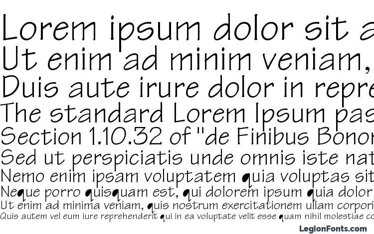 specimens Tekton font, sample Tekton font, an example of writing Tekton font, review Tekton font, preview Tekton font, Tekton font