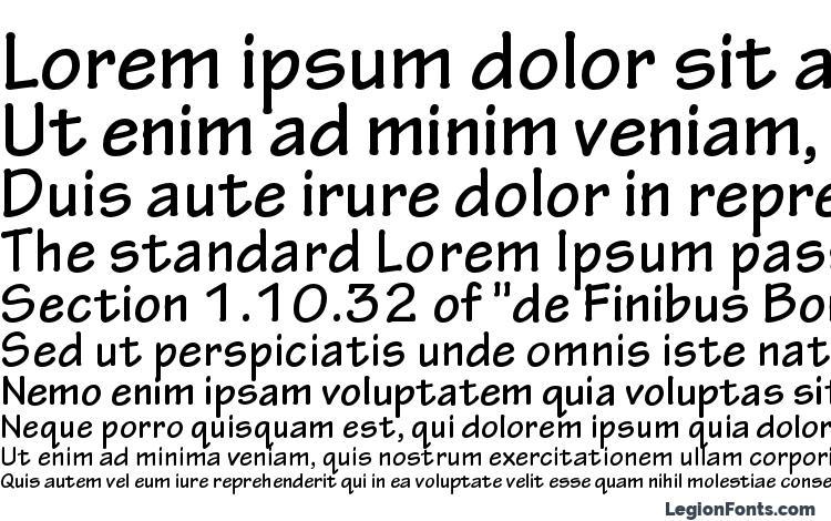 образцы шрифта TektonPro Bold, образец шрифта TektonPro Bold, пример написания шрифта TektonPro Bold, просмотр шрифта TektonPro Bold, предосмотр шрифта TektonPro Bold, шрифт TektonPro Bold