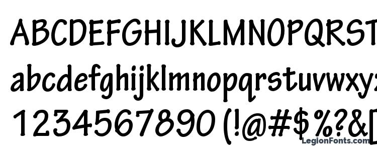 глифы шрифта TektonPro BoldCond, символы шрифта TektonPro BoldCond, символьная карта шрифта TektonPro BoldCond, предварительный просмотр шрифта TektonPro BoldCond, алфавит шрифта TektonPro BoldCond, шрифт TektonPro BoldCond