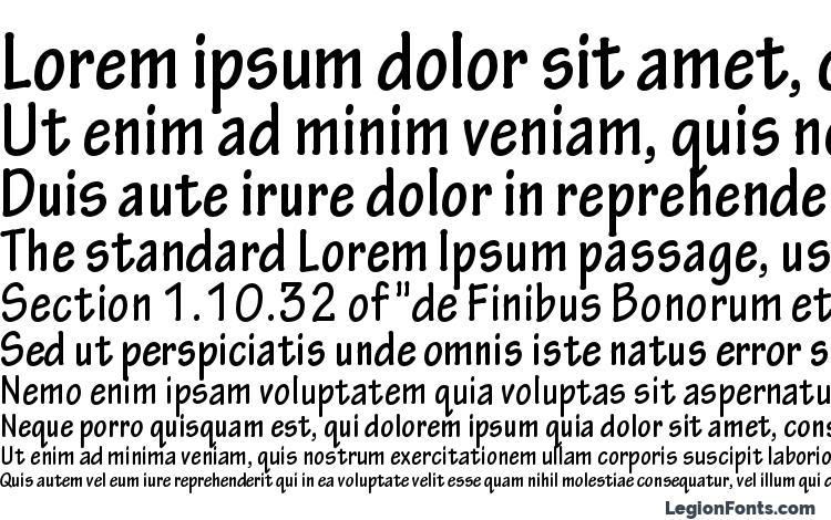 образцы шрифта TektonPro BoldCond, образец шрифта TektonPro BoldCond, пример написания шрифта TektonPro BoldCond, просмотр шрифта TektonPro BoldCond, предосмотр шрифта TektonPro BoldCond, шрифт TektonPro BoldCond