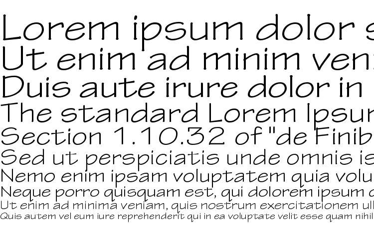 образцы шрифта TektonPro Ext, образец шрифта TektonPro Ext, пример написания шрифта TektonPro Ext, просмотр шрифта TektonPro Ext, предосмотр шрифта TektonPro Ext, шрифт TektonPro Ext