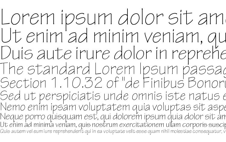 specimens TektonPro Light font, sample TektonPro Light font, an example of writing TektonPro Light font, review TektonPro Light font, preview TektonPro Light font, TektonPro Light font