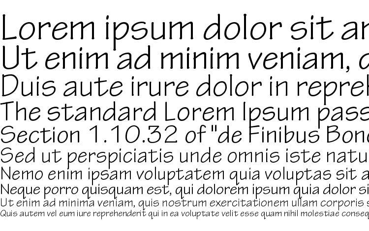 specimens TektonPro Regular font, sample TektonPro Regular font, an example of writing TektonPro Regular font, review TektonPro Regular font, preview TektonPro Regular font, TektonPro Regular font