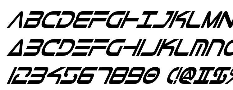 глифы шрифта Tele Marines Cond Bold Italic, символы шрифта Tele Marines Cond Bold Italic, символьная карта шрифта Tele Marines Cond Bold Italic, предварительный просмотр шрифта Tele Marines Cond Bold Italic, алфавит шрифта Tele Marines Cond Bold Italic, шрифт Tele Marines Cond Bold Italic