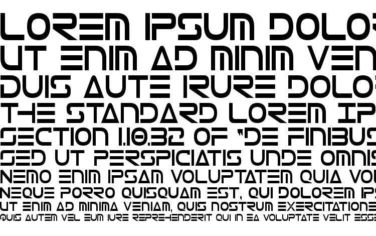 specimens Tele Marines Condensed Bold font, sample Tele Marines Condensed Bold font, an example of writing Tele Marines Condensed Bold font, review Tele Marines Condensed Bold font, preview Tele Marines Condensed Bold font, Tele Marines Condensed Bold font