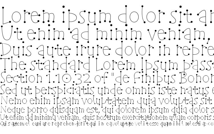 образцы шрифта Telegram LET Plain.1.0, образец шрифта Telegram LET Plain.1.0, пример написания шрифта Telegram LET Plain.1.0, просмотр шрифта Telegram LET Plain.1.0, предосмотр шрифта Telegram LET Plain.1.0, шрифт Telegram LET Plain.1.0