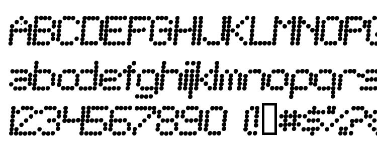 glyphs Telegraphic Bold Italic font, сharacters Telegraphic Bold Italic font, symbols Telegraphic Bold Italic font, character map Telegraphic Bold Italic font, preview Telegraphic Bold Italic font, abc Telegraphic Bold Italic font, Telegraphic Bold Italic font