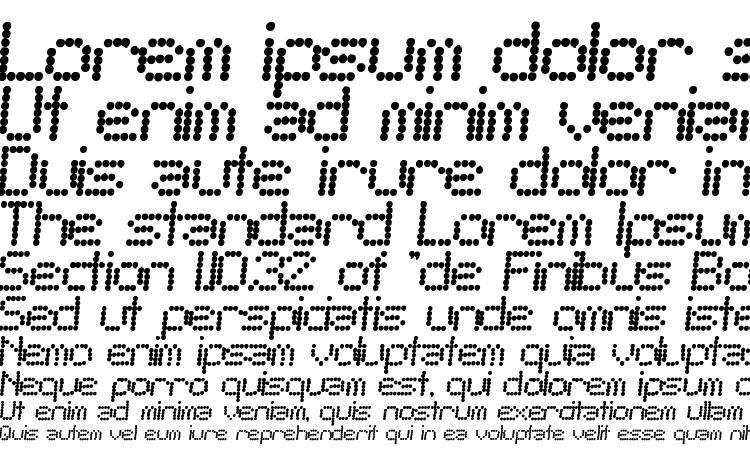specimens Telegraphic Bold Italic font, sample Telegraphic Bold Italic font, an example of writing Telegraphic Bold Italic font, review Telegraphic Bold Italic font, preview Telegraphic Bold Italic font, Telegraphic Bold Italic font