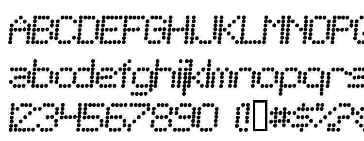 глифы шрифта Telegraphic Italic, символы шрифта Telegraphic Italic, символьная карта шрифта Telegraphic Italic, предварительный просмотр шрифта Telegraphic Italic, алфавит шрифта Telegraphic Italic, шрифт Telegraphic Italic