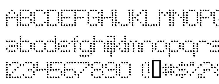 глифы шрифта Telegraphic Light Bold, символы шрифта Telegraphic Light Bold, символьная карта шрифта Telegraphic Light Bold, предварительный просмотр шрифта Telegraphic Light Bold, алфавит шрифта Telegraphic Light Bold, шрифт Telegraphic Light Bold