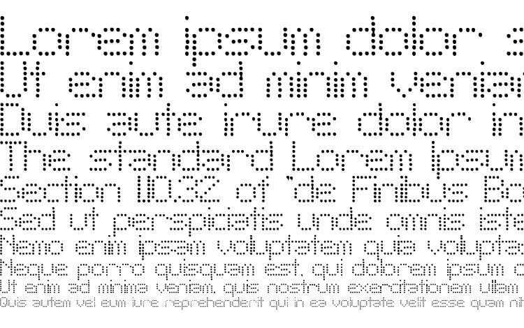 образцы шрифта Telegraphic Light Bold, образец шрифта Telegraphic Light Bold, пример написания шрифта Telegraphic Light Bold, просмотр шрифта Telegraphic Light Bold, предосмотр шрифта Telegraphic Light Bold, шрифт Telegraphic Light Bold